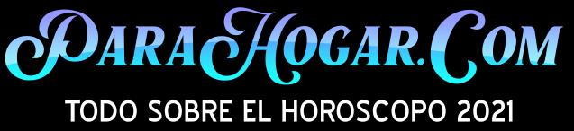 Para Hogar
